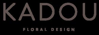 KADOU Logo